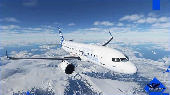 flight sim cover 2
