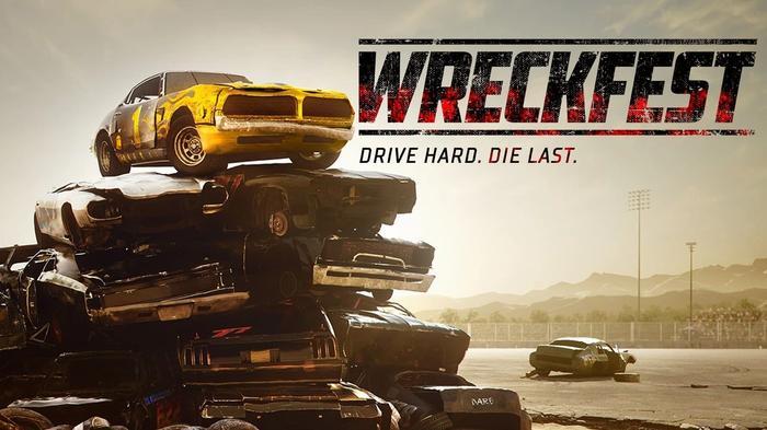 Wreckfest min