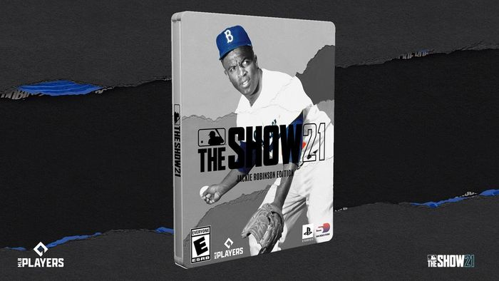 mlb-the-show-21-jackie-robinson-cover