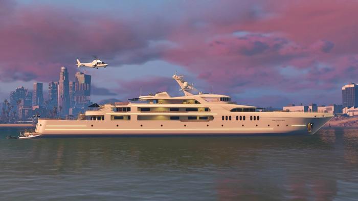 galaxy super yacht min