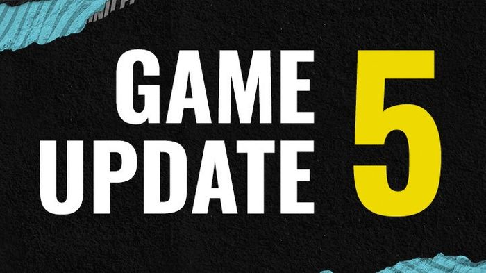 MLB The Show 21 Game Update 5 Patch Notes Version 1.05 1.005 1.45
