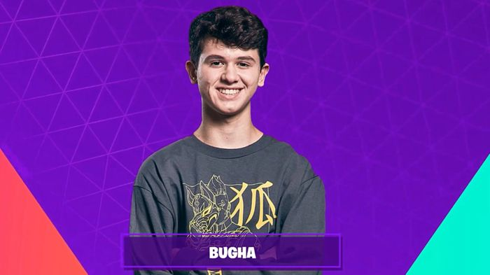 Fortnite World Cup Solos finals results: Bugha dominates to win singles  world championship | Sporting News