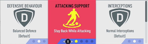 fifa-21-stay-back-while-attacking