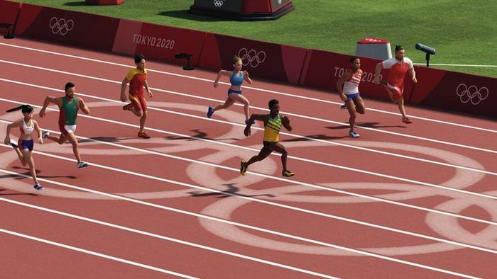 olympics-game-100m