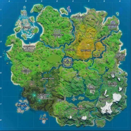 Map COncept 3 min 1