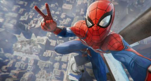 Spider-man 2 rumours