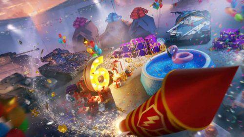 world of tanks blitz birthday key art min