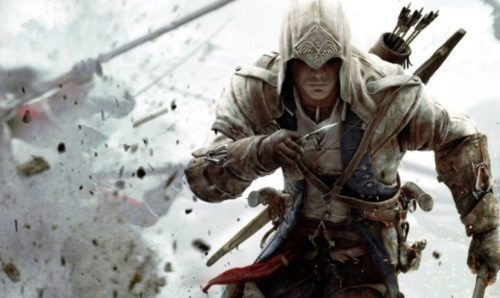 assassins creed games with gold predictions