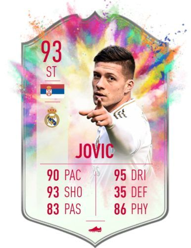 Joivc