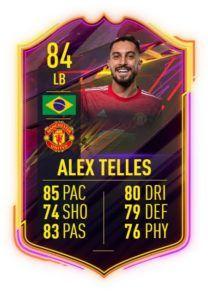 Alex Telles 1