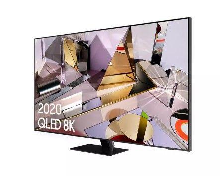 TV sam 1