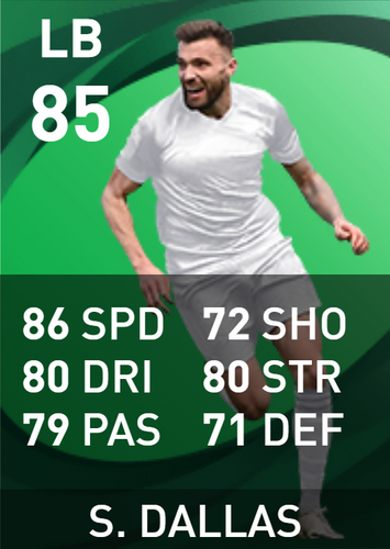 stuart-dallas-featured-player-85-pes-2021