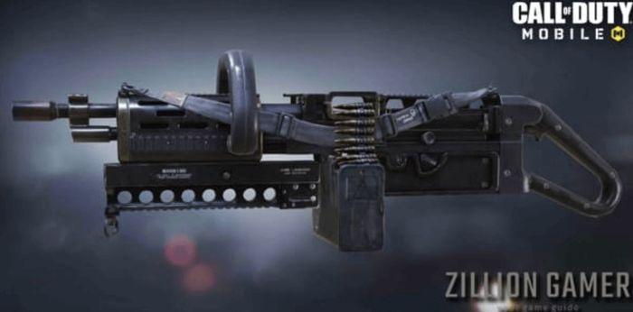 chopper cod mobile min