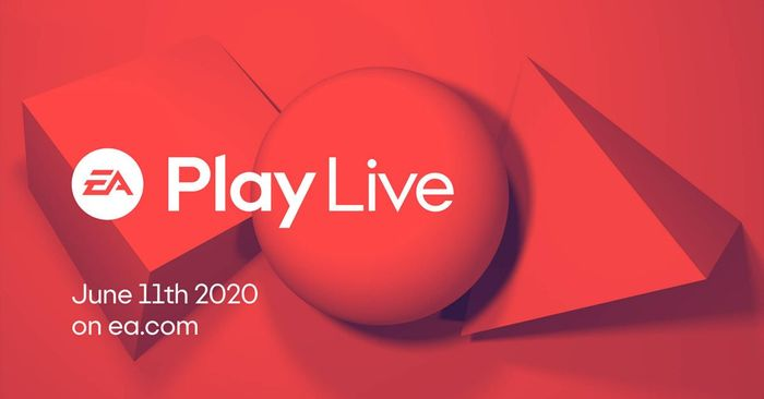 ea play live 2020 featured