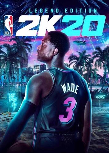 NBA 2K22 top 10 covers cover athlete art design 2K20