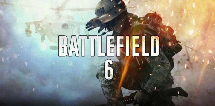 من المقرر إصدار عرض ترويجي للعبة Battlefield 6 في E3