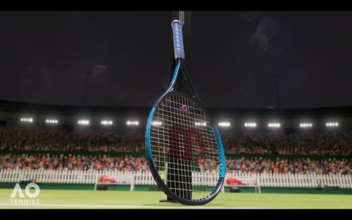 AO-Tennis-2-grass-screenshot