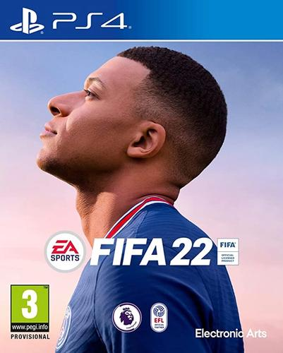 fifa-22-standard-cover-ps4-mbappe
