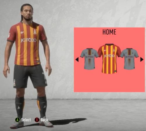 fifa-21-career-mode