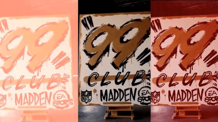 Madden 22 ratings reveal week espn date schedule members 99 club