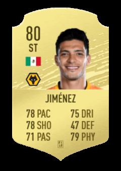 Jimenez-Basic