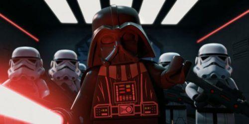 darth-vade-lego-star-wars