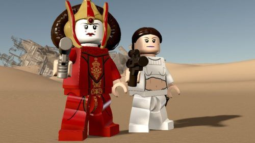 padme-lego-star-wars