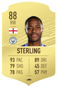 Sterling-fut-base-card