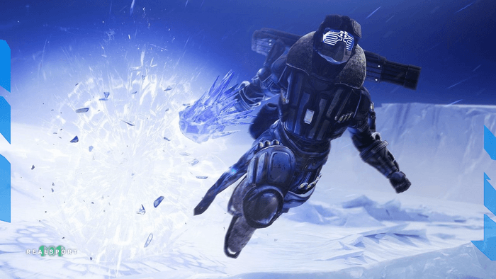 2 Glory Content Getting a destiny?  30 Leak Suggests Bungie anniversary can be celebrated Mass in Time Crossover