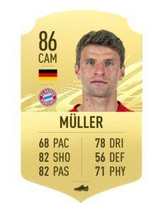 Muller 1 1