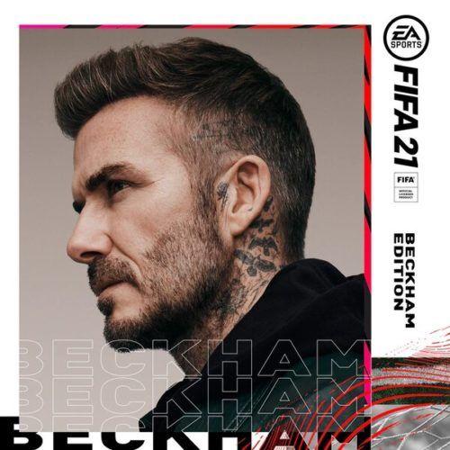 david-beckham-fifa-21-cover