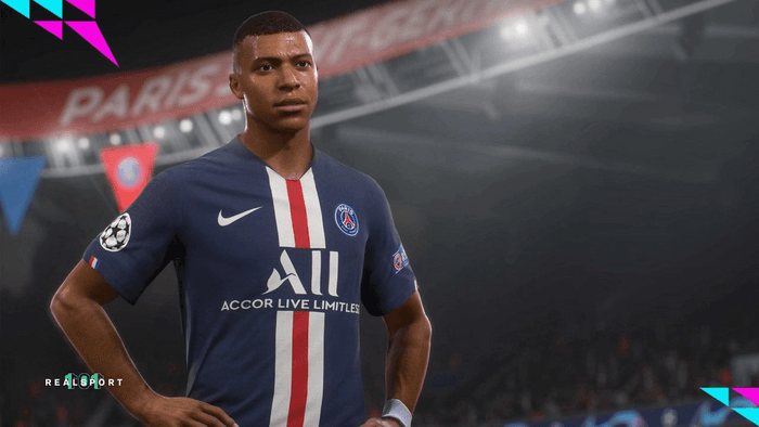 Announcement, Pre-Order, Editions, July, EA Play, Euro 2020