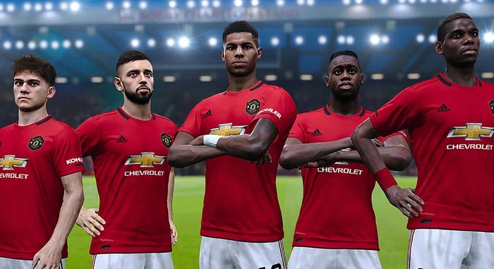 pes-2021-manchester-united