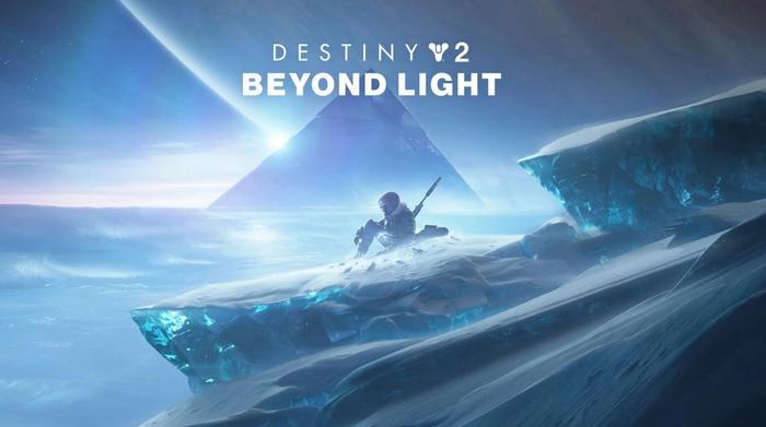 destiny 2 beyond light next gen 1