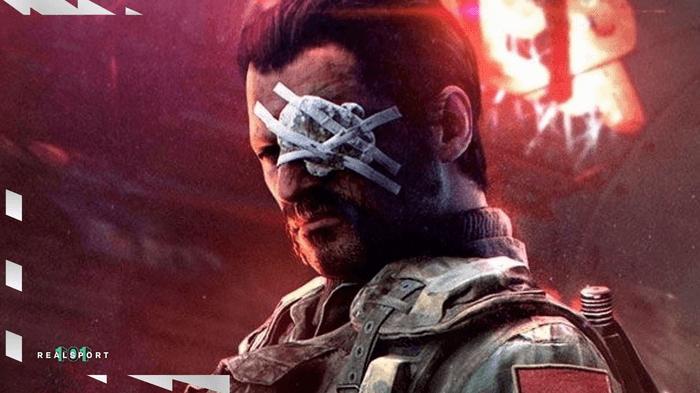 black ops cold war season 4 reloaded update