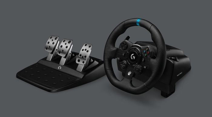 WHEEL TIME: There are some great wheel choices out there for racers!