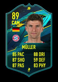 thomas-muller-fut-fifa-21-player-moments-card