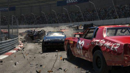 wreckfest-screenshot