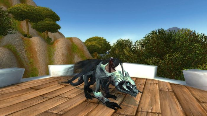 GLADIATOR: This new Soul Eater recolor leads the way in PVP Season 2