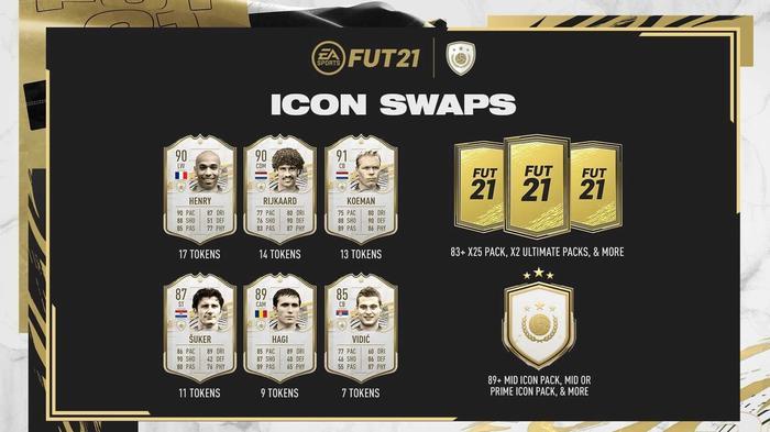 icon-swaps-1-fifa-21-overview