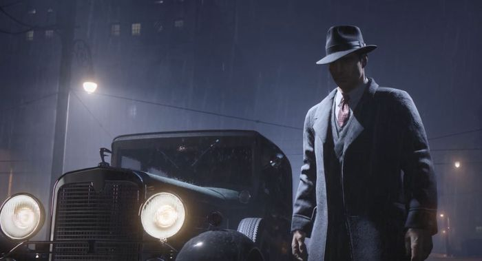 mafia trilogy revealed 19 may info