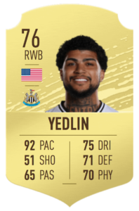This image has an empty alt attribute; its file name is Yedlin-198x300-1-198x300.png