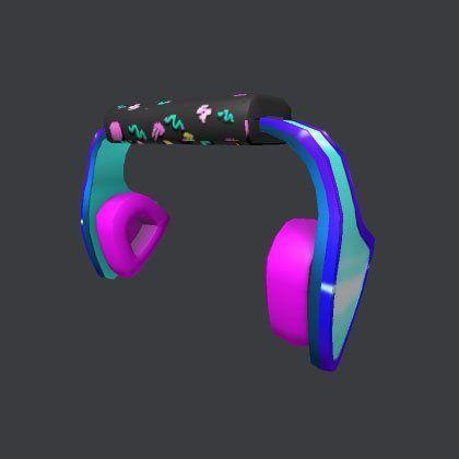 roblox-gnarly-triangle-headphones.jpg