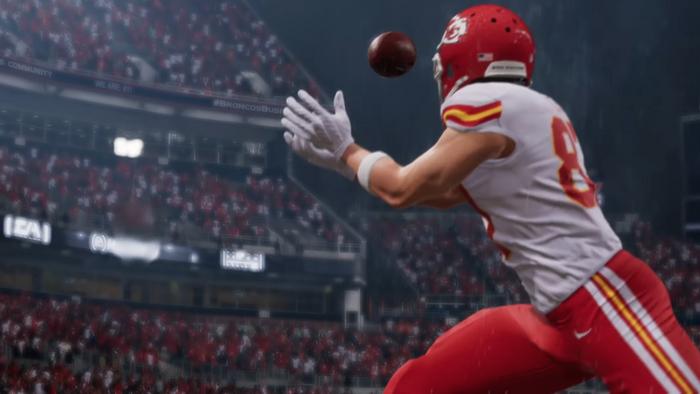 Madden 22 Beta Review In Progress Community Playtest Gameplay Franchise Gameday Dynamic next gen sign up