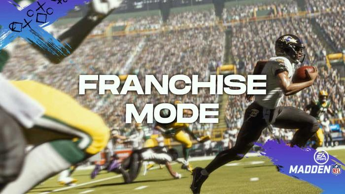 madden 21 franchise fix update
