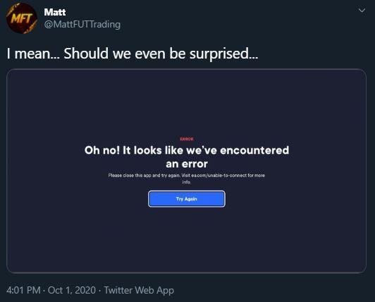 matt fut trading ea play down