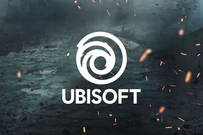 THE FUTURE IS ROUND: Ubisoft hope to lead the way with cloud service integration