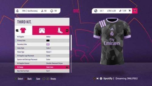 fifa 21 career mode concept 3