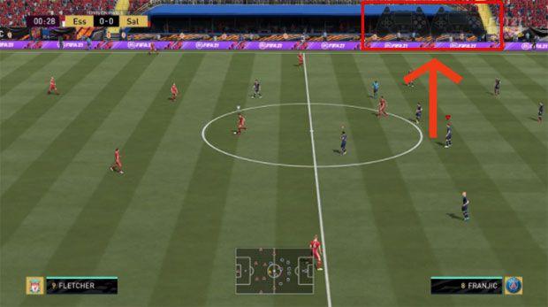 input-overlay-fifa-21