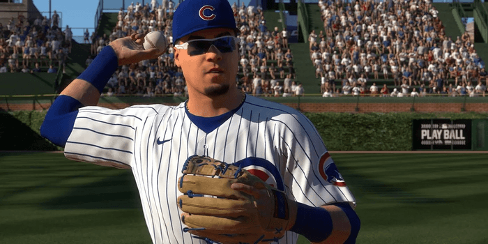MLB The Show 21 preorder PS4 Price Editions Release Date